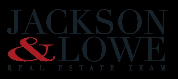 Jackson-Lowe-Logo-Red